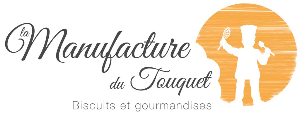 Manufacture du Touquet